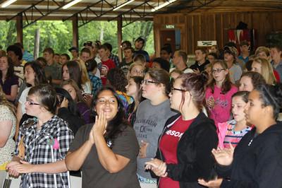 2014 Camp Hosanna Week 2-208.jpg