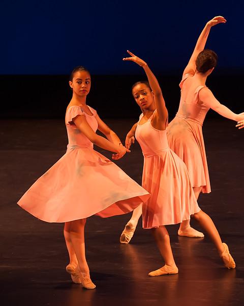 LaGuardia Graduation Dance Dress Rehearsal 2013-233.jpg