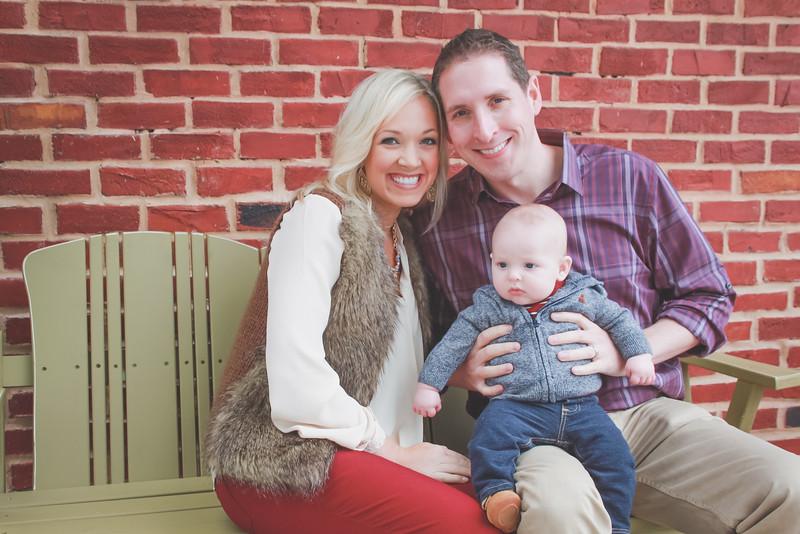 ROSENTHAL FAMILY FALL MINI SESSION EDITED.JPG