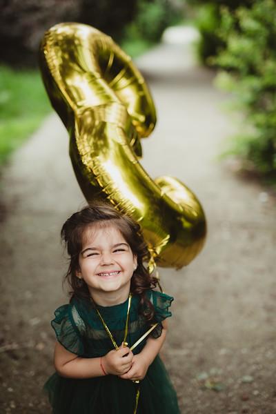 Eva 3 ani_Catalina Andrei Photography-29.jpg