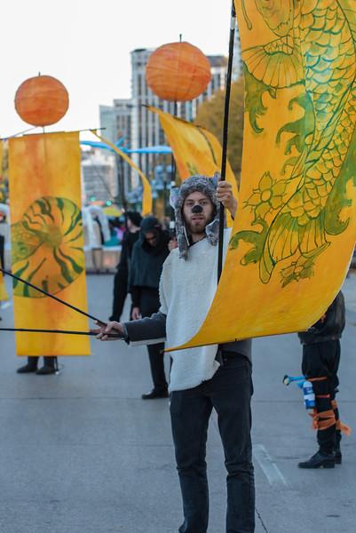 161022 Jabberwocky Halloween Parade (Photo by Johnny Nevin) -020.jpg