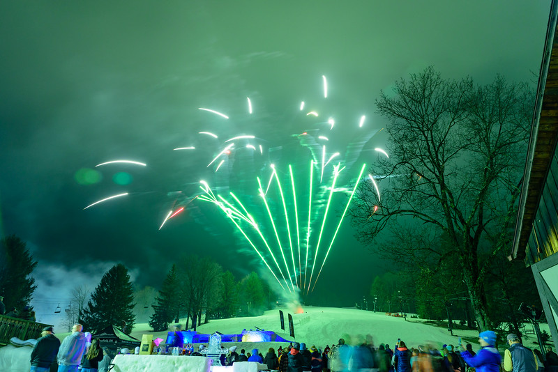 Mid-Season-Party_1-28-18_Snow-Trails-4048.jpg