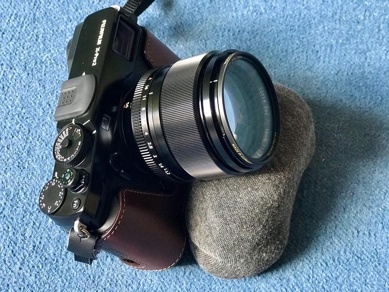 56mm f1.2