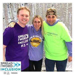 Festival of Inclusion