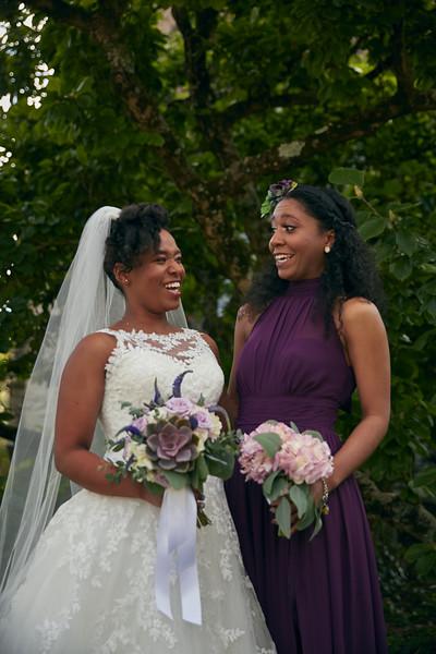 B+D Wedding 278.jpg