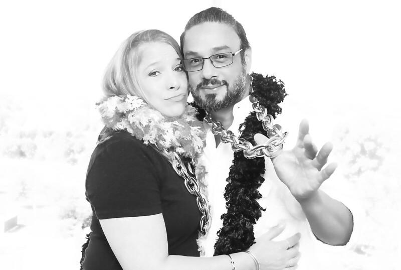 Absolutely Fabulous Photo Booth - (203) 912-5230 - .jpg