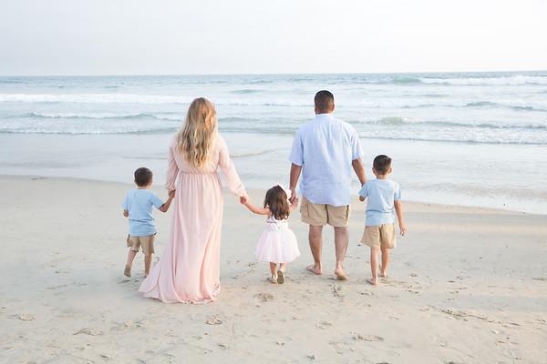 2018_6 Apanco Family