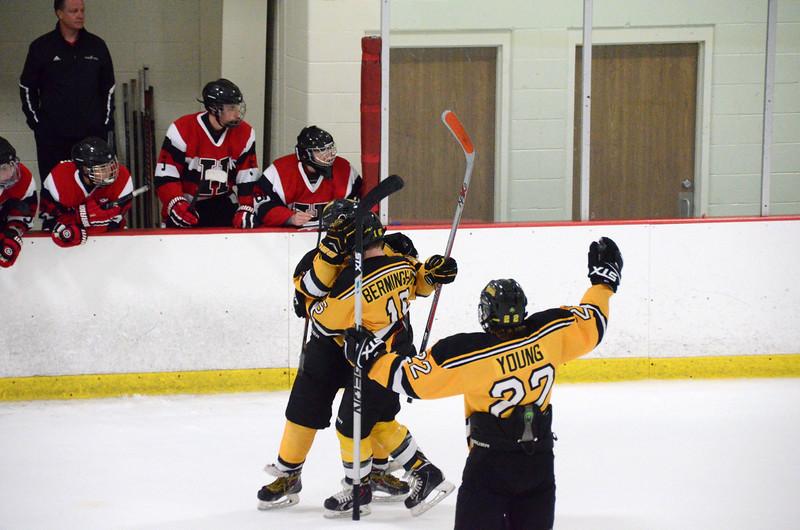 140920 Jr. Bruins vs. Hill Academy-059.JPG