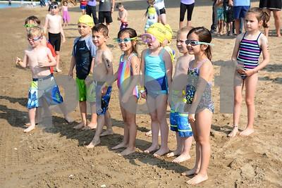 Kids Who Tri Splash & Dash 062219