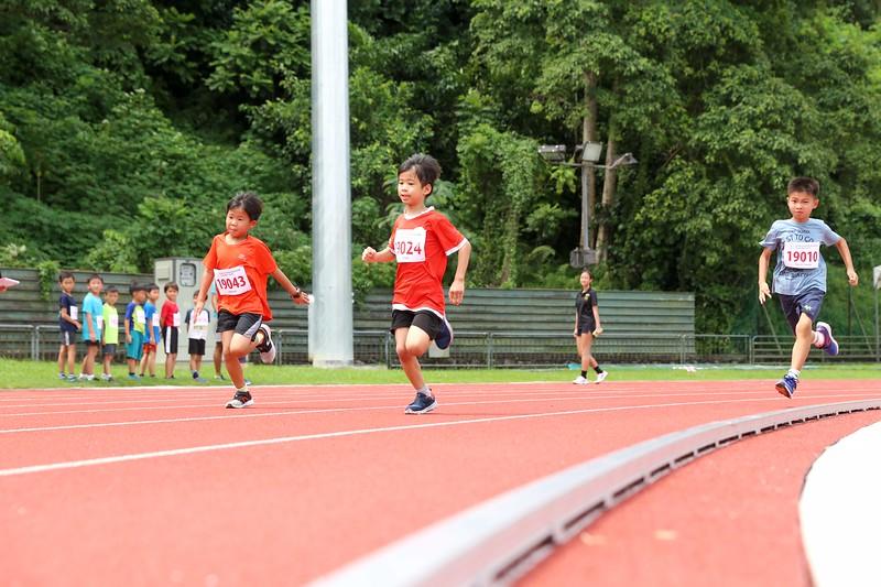 HS Sports 2019-0026.jpg