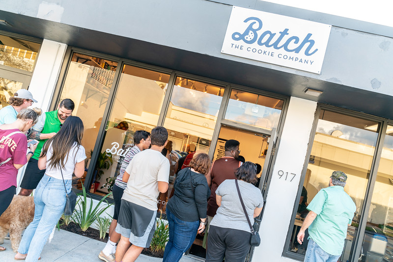 Batch Grand Opening August 31, 2019 1252.jpg