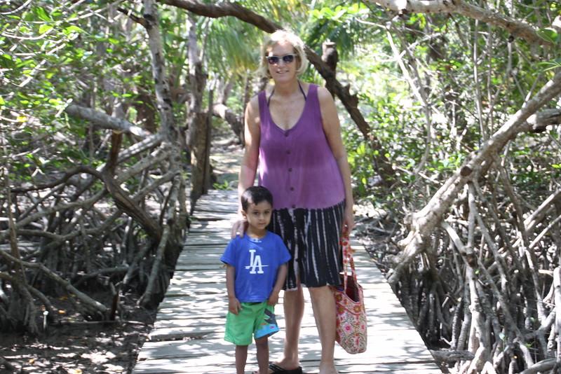Holbox Island, Mexico  Feb2016 075.JPG