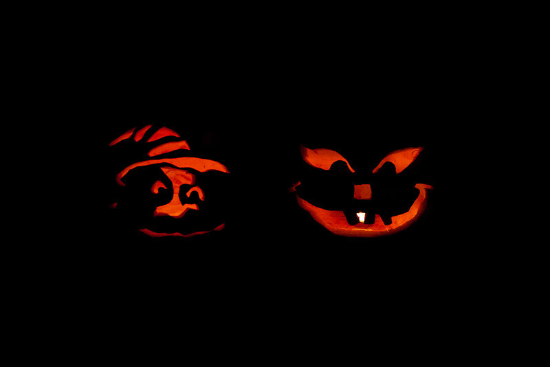 halloween (66 of 18).jpg