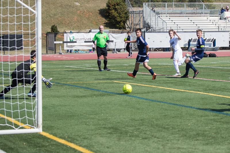 SHS Soccer vs Providence -  0317 - 368.jpg