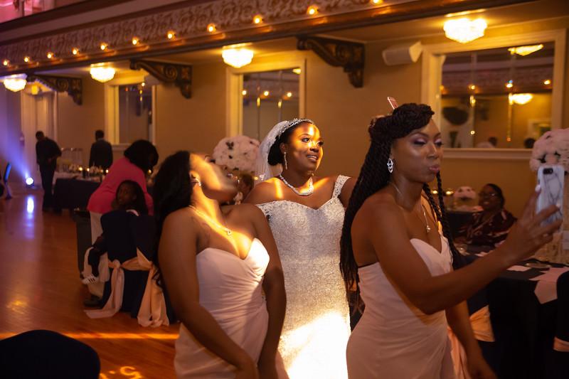 Sanders Wedding-6444.jpg