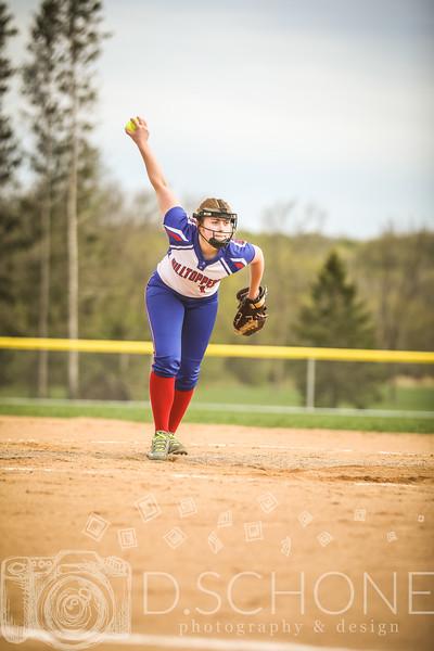Maggie Wallin Softball-18.JPG