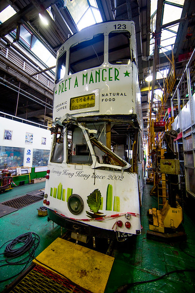 hk trams194.jpg