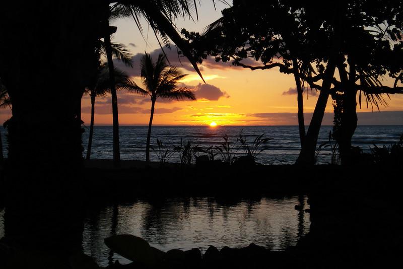 Mauna Lani Sunset 4.jpg