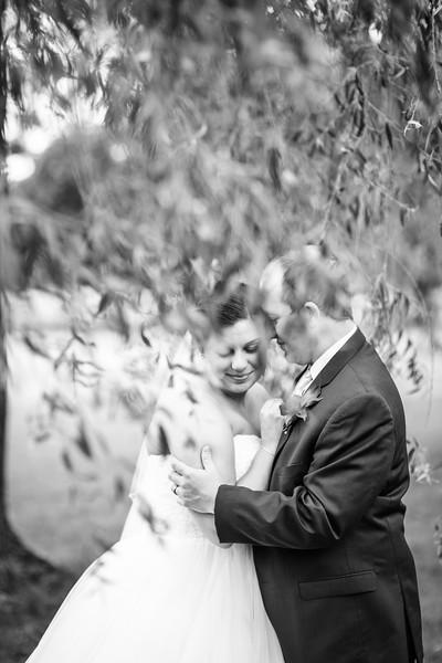 amie_and_adam_edgewood_golf_club_pa_wedding_image-693.jpg