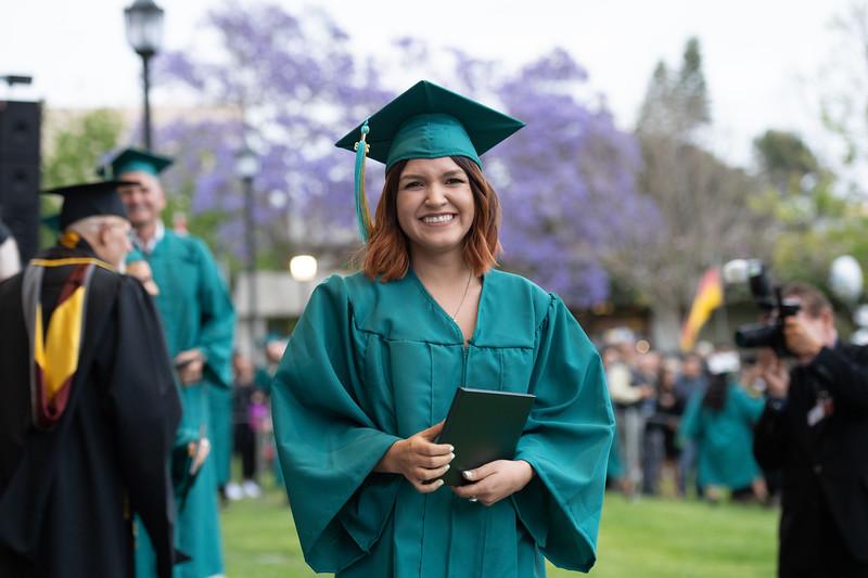 Graduation-2018-3237.jpg