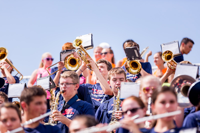 Mike Maney_CBE Marching Band 2017-86.jpg