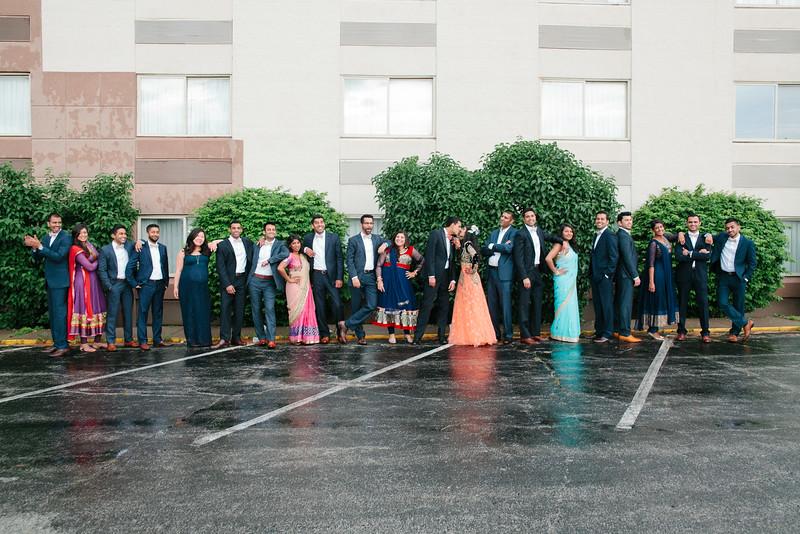 Le Cape Weddings_Trisha + Shashin-893.jpg