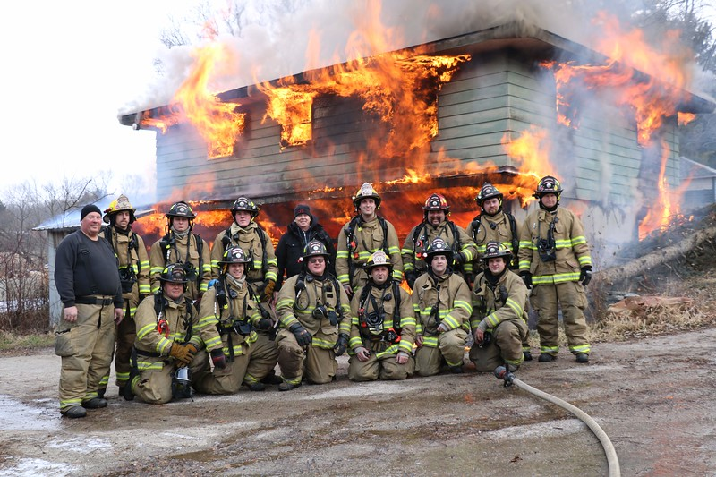 2018 river property-hanks work shop burn 041.jpg