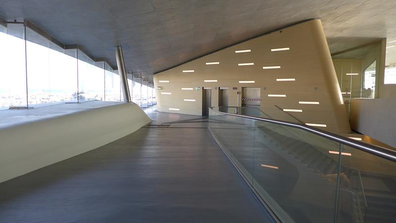 Salermo interior (35).JPG
