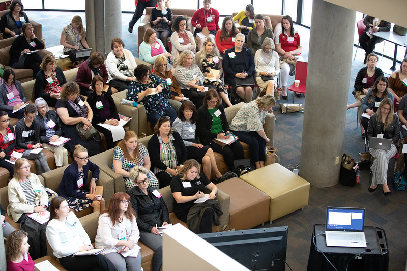 Utah Women in Higher Education State conference 2019-5723.jpg
