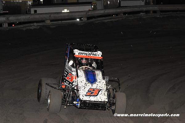 Auto Racing 2021