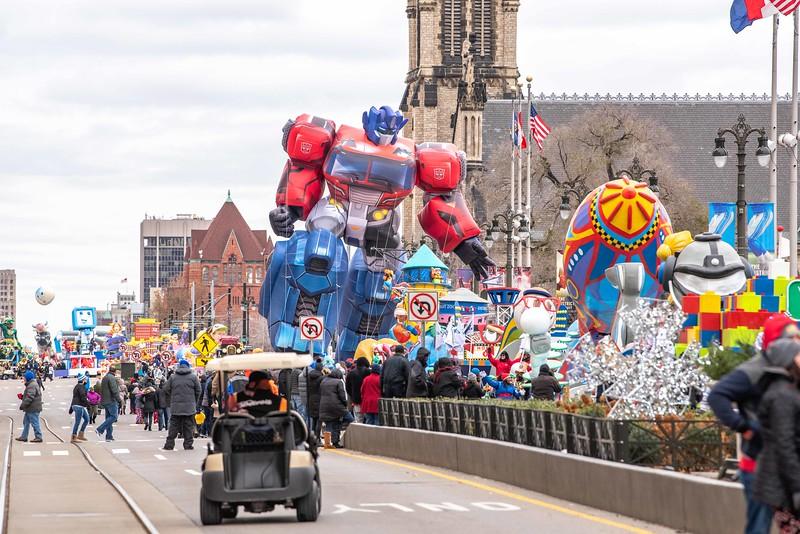 Parade2018-265.jpg