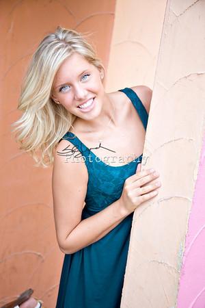 Haley's Senior pics!!!