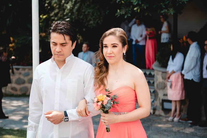 A&A boda ( Jardín Arekas, Cuernavaca, Morelos )-169.jpg
