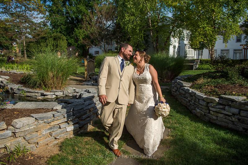 Wedding 320.jpg