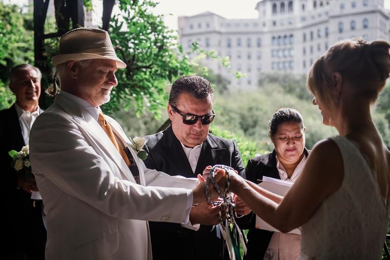 Stacey & Bob - Central Park Wedding (53).jpg