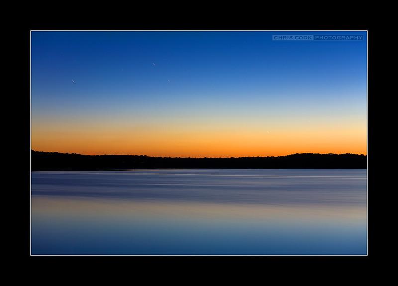 twilight-serenity.jpg