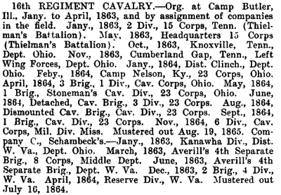 Illinois - 16th Cavalry.png