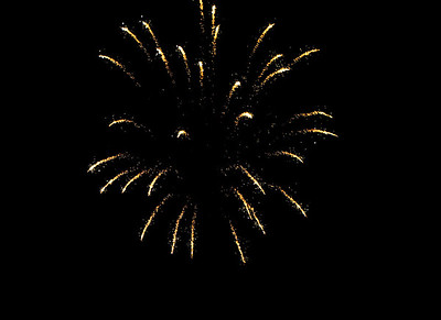 Byrons 4th of July Celebration