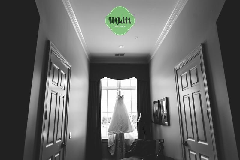 louws-wedding-mkm-photography-3.jpg