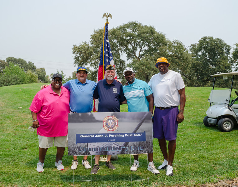 2018 VFW Post 4647 Commanders Cup Golf Tournament at Cherry Island Golf Course photos by Chrysti Tovani-143.jpg