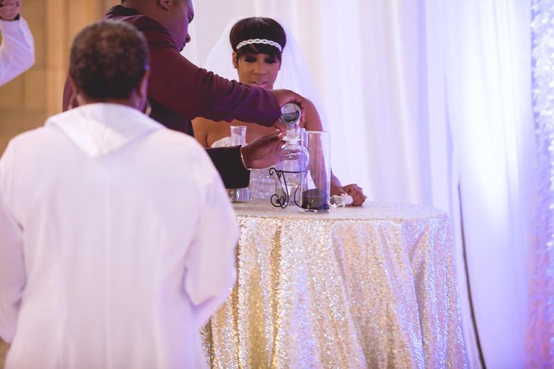 Benson Wedding-0622.jpg
