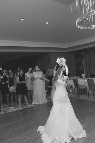 unmutable-wedding-gooding-0786-2.jpg