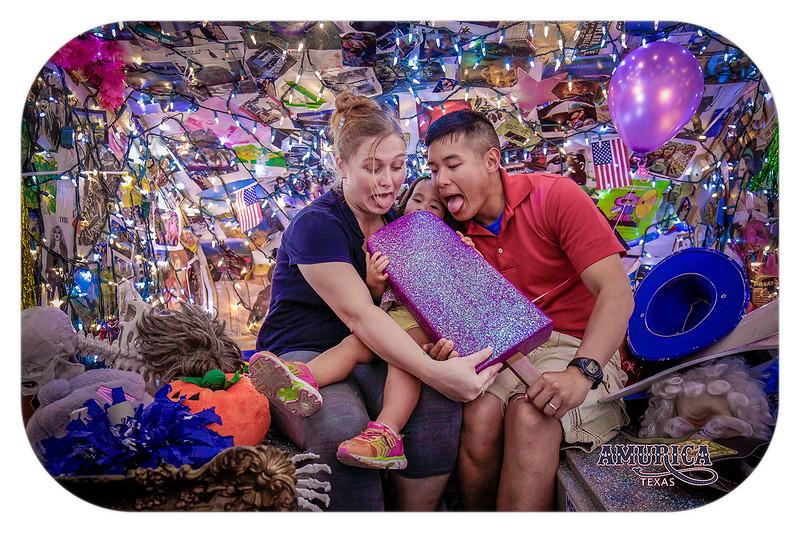Sirena Fest 10-06-18-21490.jpg