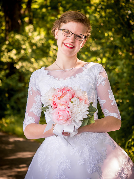 Kansas City Temple - Whitfield Wedding -41.jpg