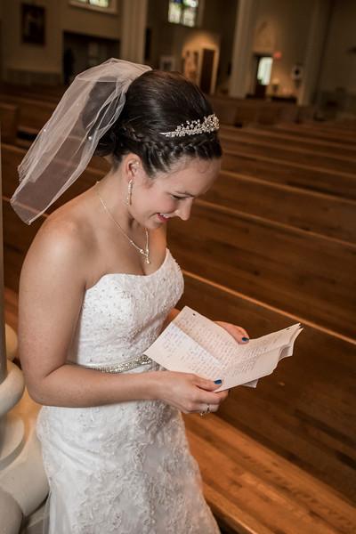 Jennie & EJ Wedding_00173.jpg
