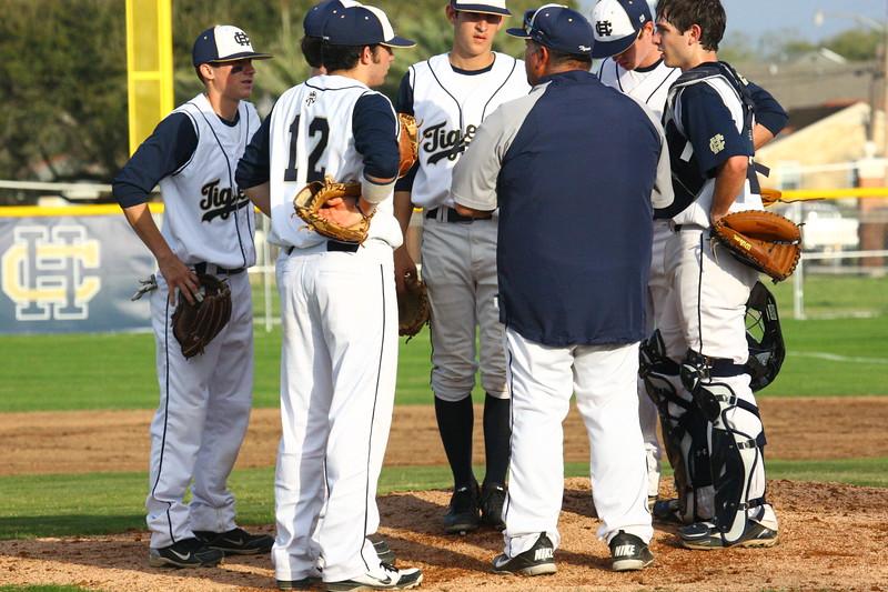 \\hcadmin\d$\Faculty\Home\slyons\HC Photo Folders\HC Baseball vs SCC_1st Home Game_2_12\6W2Y8997.JPG