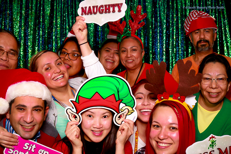 Medtronic Holiday Party -459.jpg