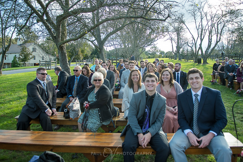 Ironstone Ranch Wedding 243.jpg