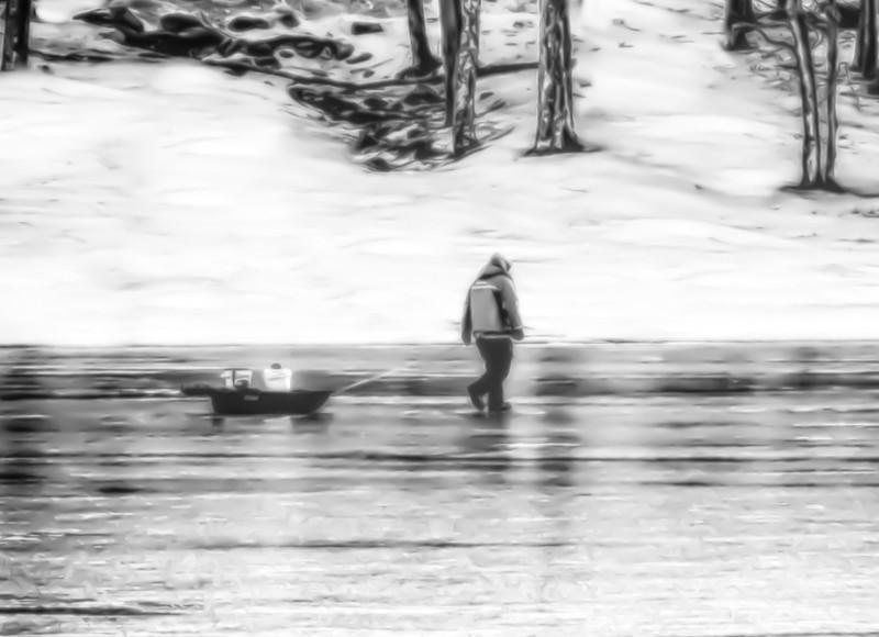 Ice Fisherman NIK  untitled-43-2_HDR.tif (1 of 1Grass blowing on Pawling farm 8 x 10-7.jpg