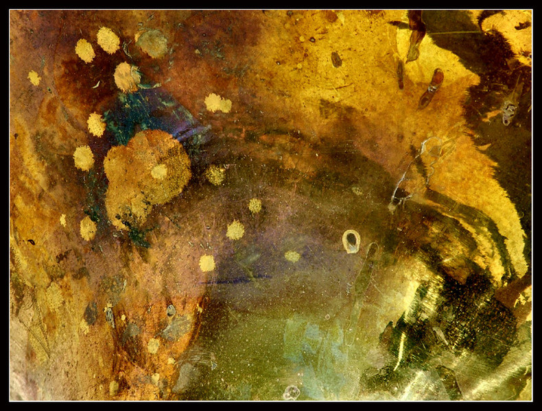Tromba 15-Matera-3928.jpg